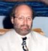 Στυλιανός Δεληβόπουλος's picture