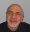 Ιωάννης Διαμαντόπουλος's picture