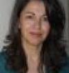 Μαρία Μουστάκα's picture