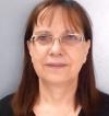 Σουλτάνα Κιουτσιούκη-Κέππα's picture