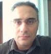 Αθανάσιος Μπαξεβάνης's picture