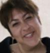 Μαρία Αργυροπούλου's picture