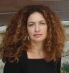 Ευθυμία Αντωνοπούλου's picture