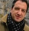 Κωνσταντίνος Γκάνιας's picture