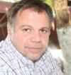 Κωνσταντίνος Βλαχονάσιος's picture