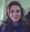 Μαρία Τσιαφούλη's picture