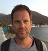 Αντώνιος Μαζαρης's picture