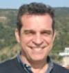 Ιωάννης Παντής's picture