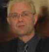 Κωνσταντίνος Στεργίου's picture