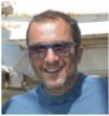 Αθανάσιος Τσίκληρας's picture