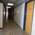 Διάδρομος εργαστηρίων 5ου ορόφου
