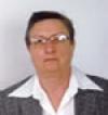 Varvara-Evelin Diannelidou 's picture