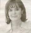 Anastasia Kouvatsi's picture