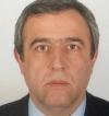 Minas Arsenakis's picture
