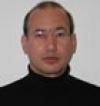 Μιχαήλ Μουστάκας's picture