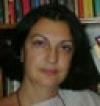 Αλεξάνδρα Στάικου's picture