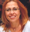 Evangelia Michaloudi's picture