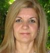 Dimitra Bobori's picture