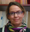 Martha Kalogianni-Dimitriadi's picture