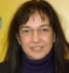 Ελένη Βασάρα's picture