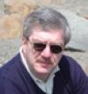Θεόδωρος Αμπατζόπουλος's picture