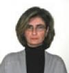 Ελένη Δροσοπούλου's picture