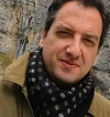 Konstantinos Gkanias's picture