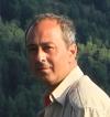 Ioannis Tsiripidis's picture
