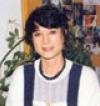Μαρία Λαζαρίδου's picture