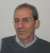 Stefanos Sgardelis's picture