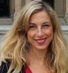 Χριστίνα Κοτταρίδη's picture